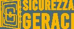 Sicurezza Geraci Logo