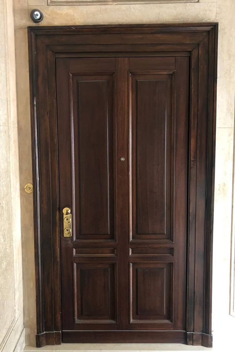 Sicurezza Geraci - Porta Blindata - 800x1200 - 2 - SP